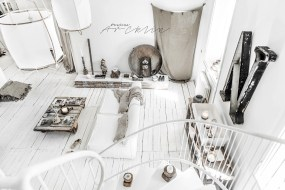 white-sofa-living-room