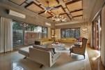 Ceiling-panels