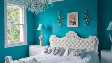 Photo of A legjobb színek hálószobába