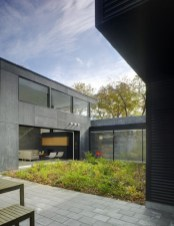 Lujan-Residence-10