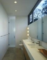 Lujan-Residence-15