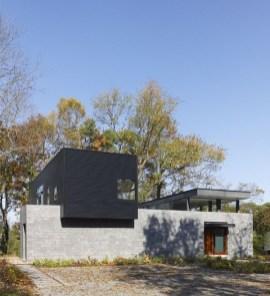 Lujan-Residence-3