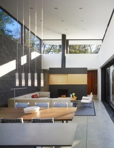 Lujan-Residence-5