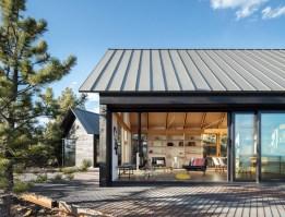 architecture-contemporary-house-design