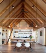 contemporary-house-design-11