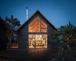 contemporary-house-design-16