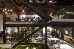 design-cafe