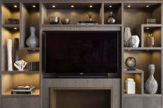 Belgravia-Residence-built-in-tv