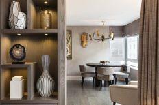 Belgravia-Residence-dining-room-design