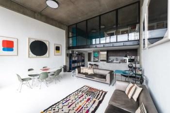 design-industrial-apartment
