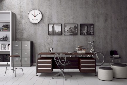 home-office-industrial