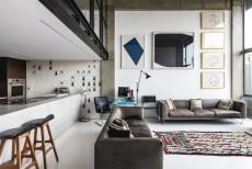 industrial-apartment-3