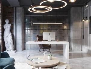 industrial-concrete-workspace