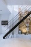 loft-industrial-5