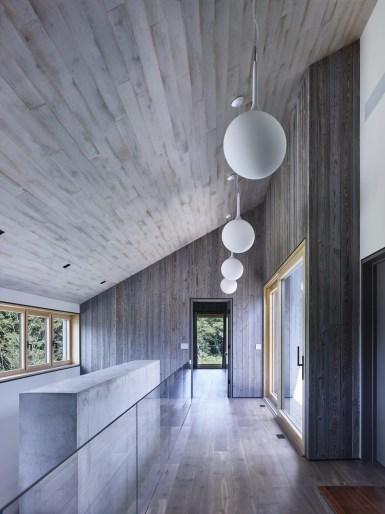 modern-residence-130-1
