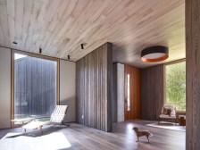 modern-residence-130-2