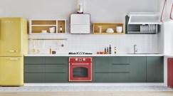 one-wall-kitchen-designs