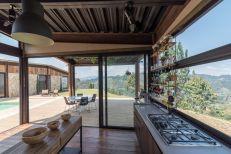 Casa-Gozu-with-a-Colombian-landscape-Kitchen