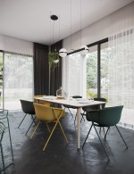 Green-dining-chairs-1