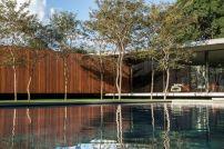 Mi-casa-design-in-Brazil-trees-around