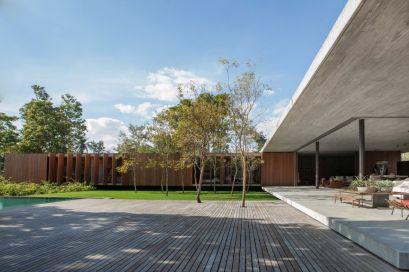 Mi-casa-design-in-Brazil