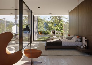 Modern-bedroom-design-1