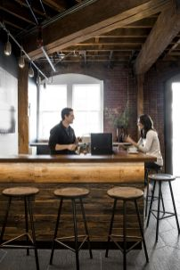 The-overall-design-direction-is-a-mixture-of-rustic-industrial-traditional-and-modern.-In-other-words-this-is-an-eclectic-office