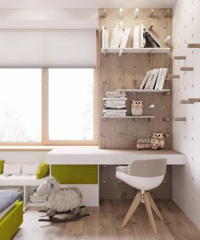 built-in-desk-ideas