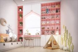 kids-room-wall-shelves