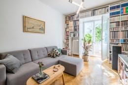 modern-grey-sofa