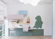 unique-wall-shelves