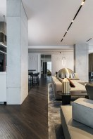 Concrete-Columns-Kiev-Kiev-Diamond-Hill-Apartment