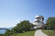 Ribbon-Chapel-Architecture-Design
