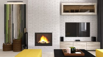 Whitewashed-brick-accent-wall