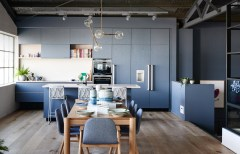 bright-hues-dining-room