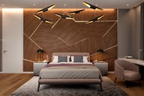 modern-bedroom-ceiling-lights