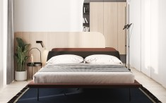 modern-contemporary-bedroom-furniture