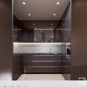 Grey-gloss-kitchen