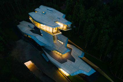 Moscow-Zaha-Hadid-Capital-Hill-Residence