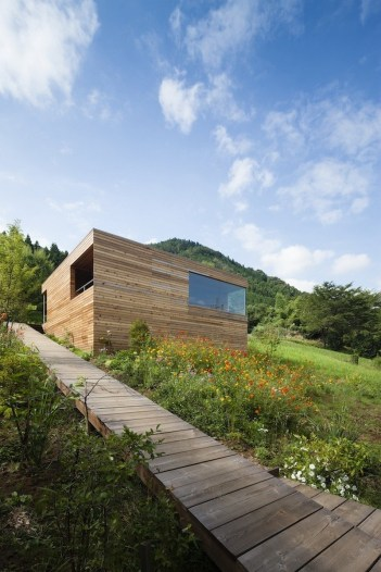 SkywardHouse-2