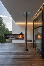 Small-fireplace-area-for-outdoor-porch-ArchLAB-studio