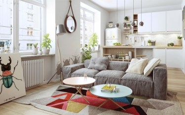 colorful-scandinavian-living-room-600x375