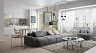 geometric-scandinavian-living-room-600x337