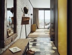 traditional-scandinavian-decor-inspiration-600x464