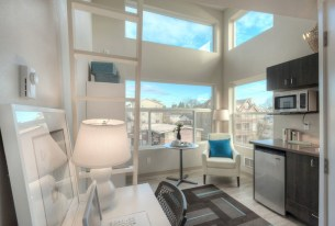 1715-apartments-seattle