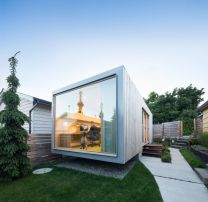 Architect-Randy-Bens-Shipping-container-Office