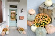 Decorating-with-big-pumpkins-and-crates-the-porch