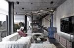 Open-plan-interior (1)