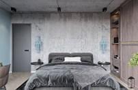 boho-interior-design-elements