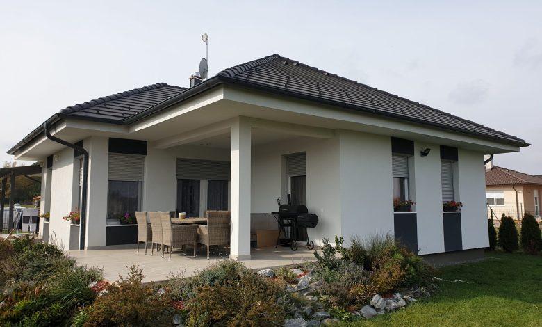 Photo of Családi ház építés árajánlat bemutatása és amit tudni kell ezzel kapcsolatosan